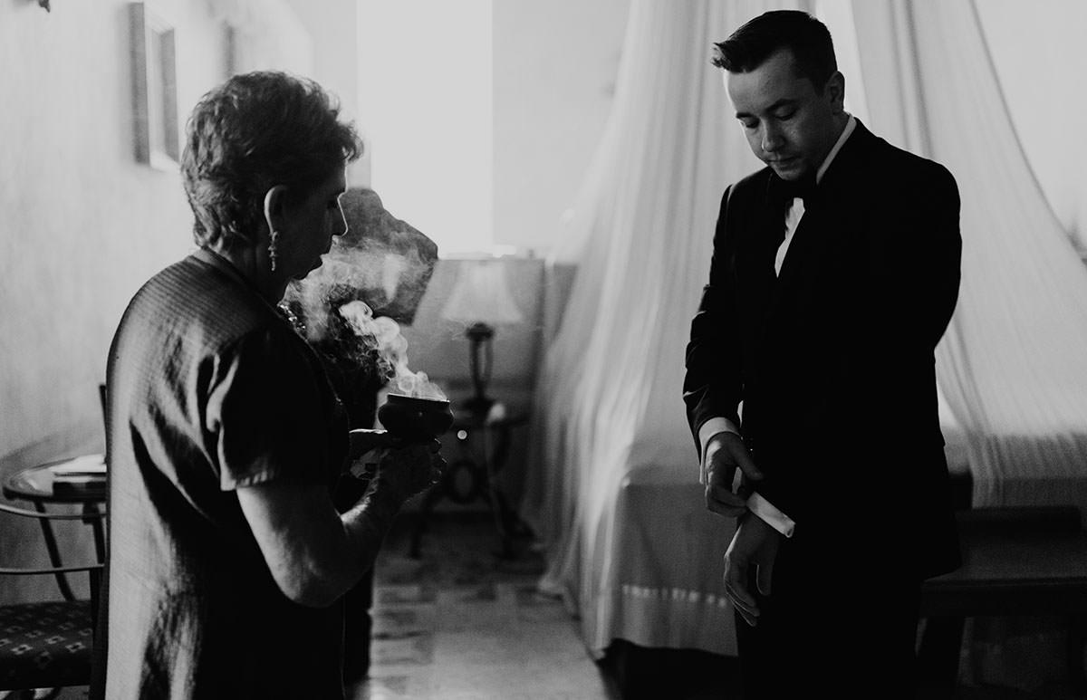 destination-wedding-photographer-la-hacienda-xcanatun-merida-mexico-068.jpg