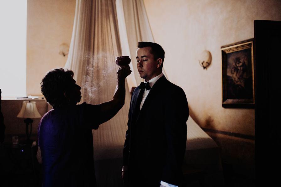 destination-wedding-photographer-la-hacienda-xcanatun-merida-mexico-069.jpg