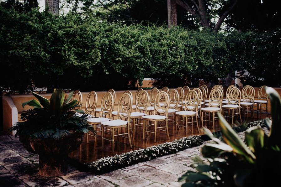 destination-wedding-photographer-la-hacienda-xcanatun-merida-mexico-074.jpg