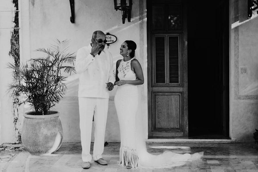 destination-wedding-photographer-la-hacienda-xcanatun-merida-mexico-078.jpg