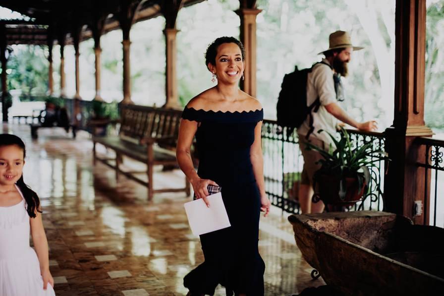 destination-wedding-photographer-la-hacienda-xcanatun-merida-mexico-081.jpg