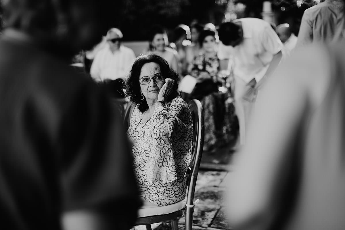 destination-wedding-photographer-la-hacienda-xcanatun-merida-mexico-083.jpg