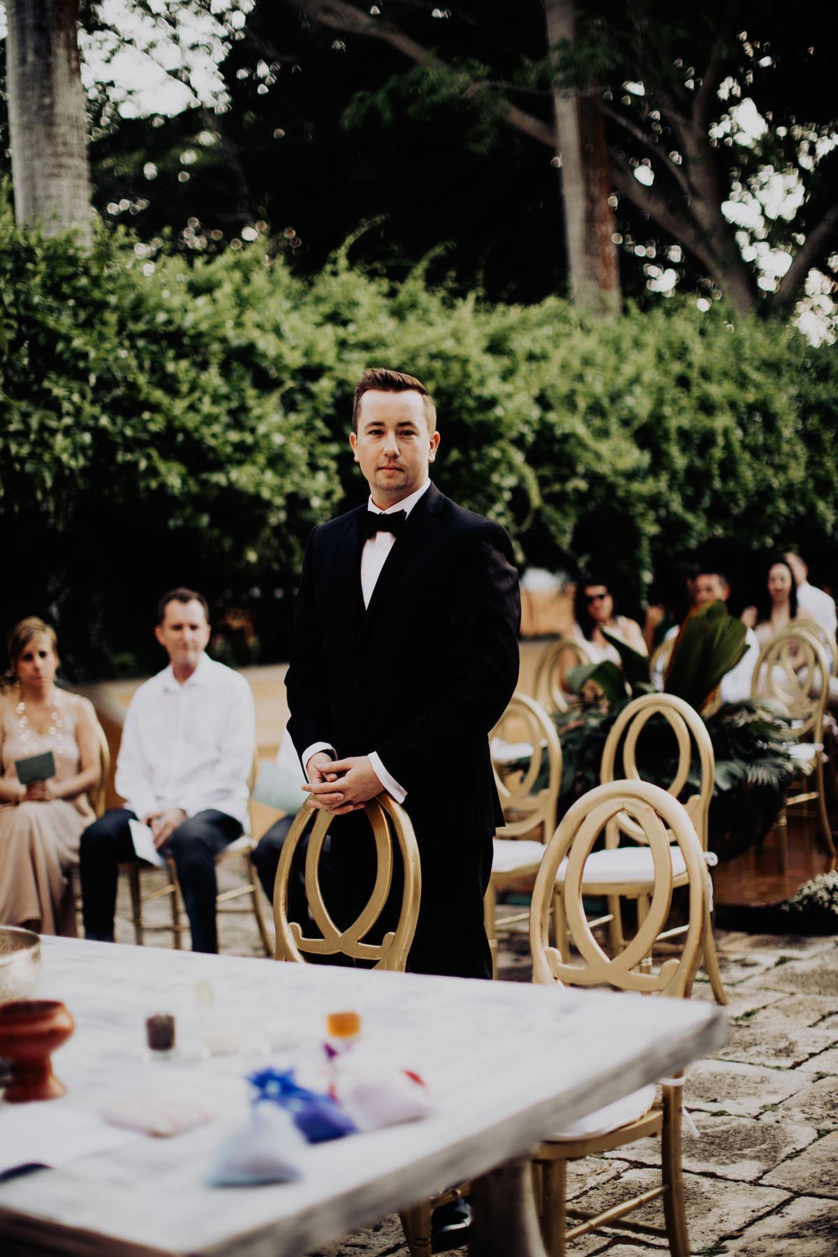 destination-wedding-photographer-la-hacienda-xcanatun-merida-mexico-087.jpg