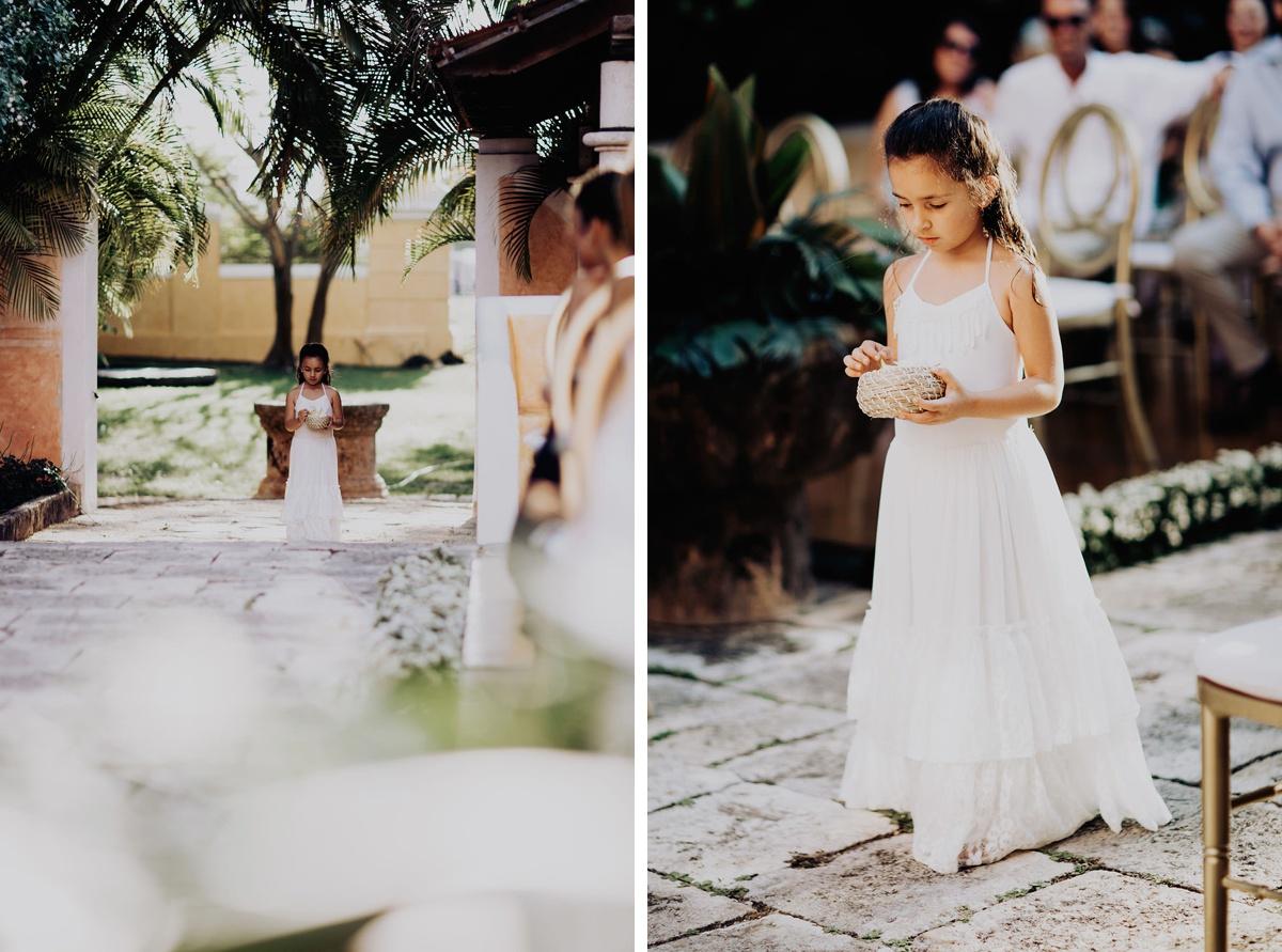 destination-wedding-photographer-la-hacienda-xcanatun-merida-mexico-090.jpg