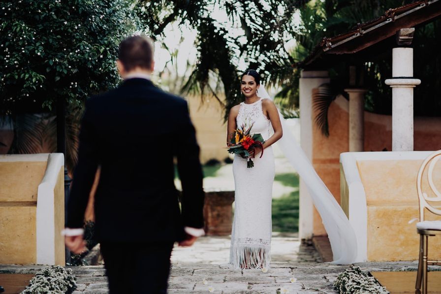 destination-wedding-photographer-la-hacienda-xcanatun-merida-mexico-094.jpg