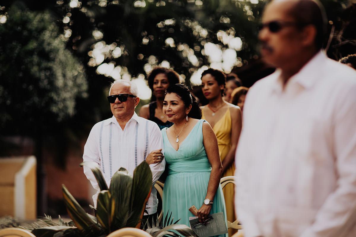 destination-wedding-photographer-la-hacienda-xcanatun-merida-mexico-104.jpg