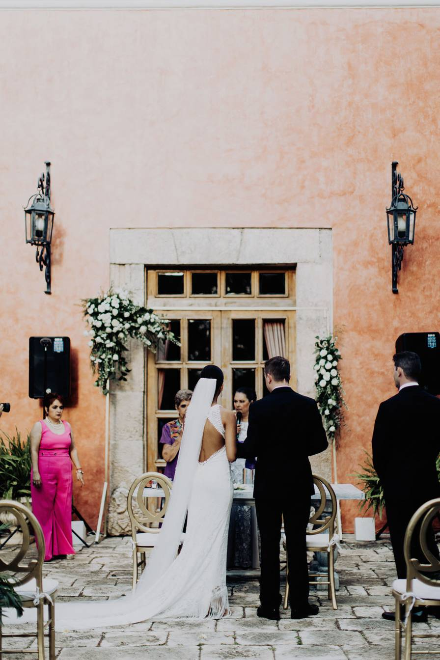 destination-wedding-photographer-la-hacienda-xcanatun-merida-mexico-108.jpg