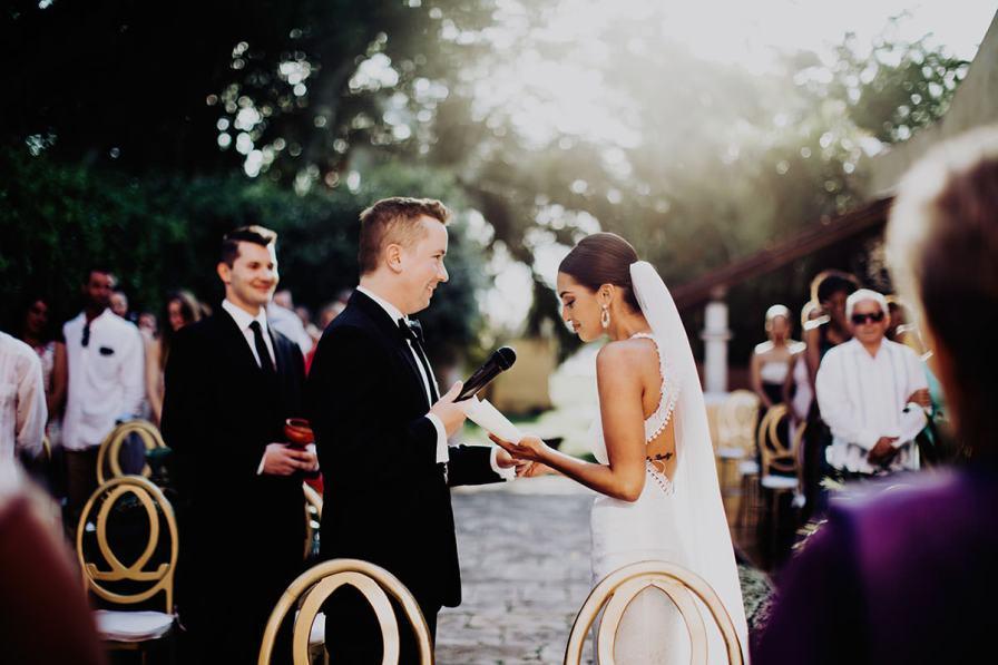 destination-wedding-photographer-la-hacienda-xcanatun-merida-mexico-110.jpg