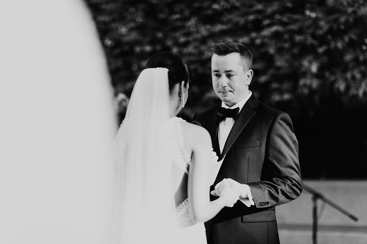 destination-wedding-photographer-la-hacienda-xcanatun-merida-mexico-111.jpg