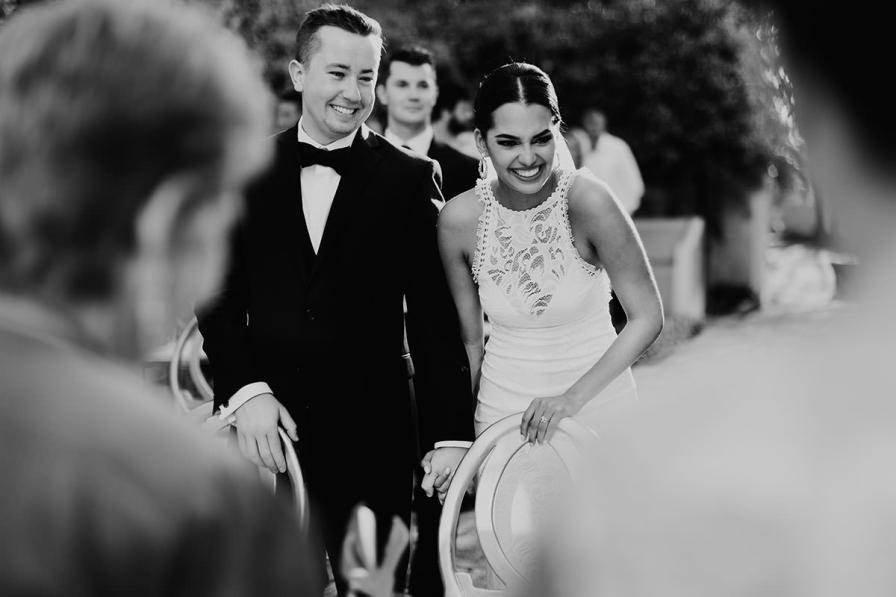destination-wedding-photographer-la-hacienda-xcanatun-merida-mexico-117.jpg