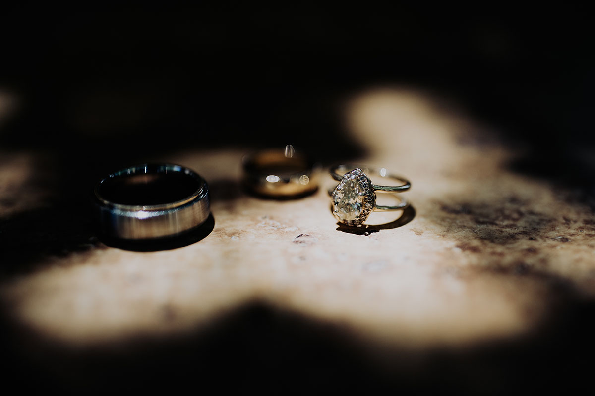 destination-wedding-photographer-merida-mexico-wedding-photographer-015.jpg