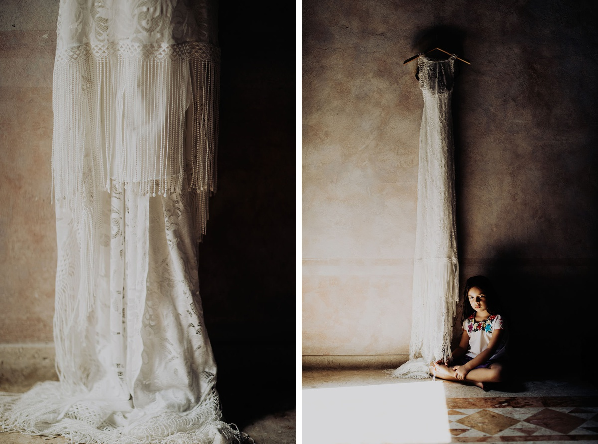 destination-wedding-photographer-merida-mexico-wedding-photographer-017.jpg