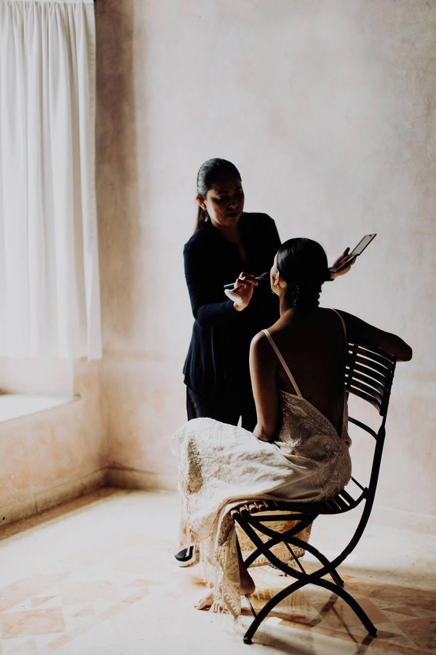 destination-wedding-photographer-merida-mexico-wedding-photographer-019.jpg