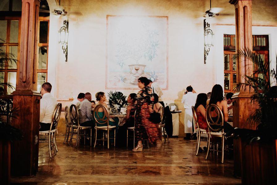 la-hacienda-xcanatun-wedding-merida-mexico-163.jpg