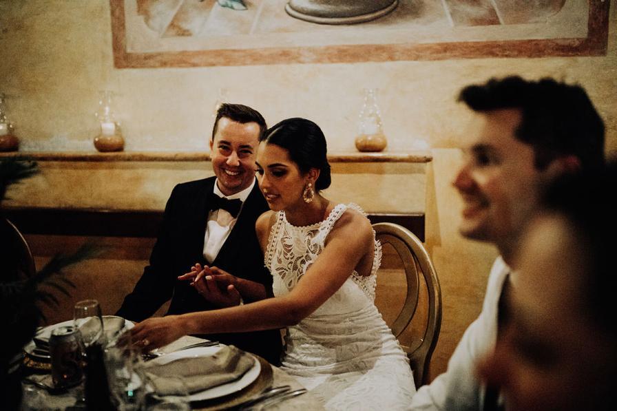 la-hacienda-xcanatun-wedding-merida-mexico-165.jpg