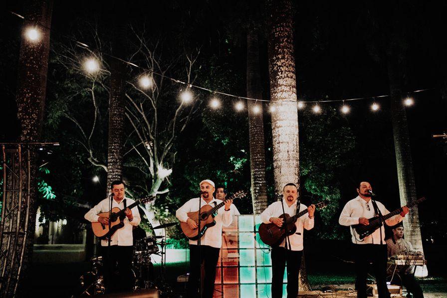 la-hacienda-xcanatun-wedding-merida-mexico-185.jpg