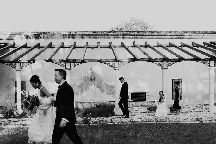 merida-mexico-wedding-destination-wedding-photographer-132.jpg