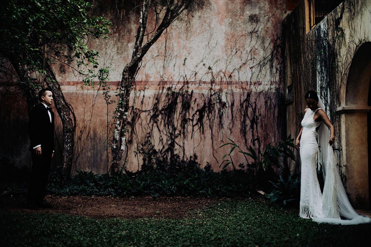 merida-mexico-wedding-destination-wedding-photographer-145.jpg