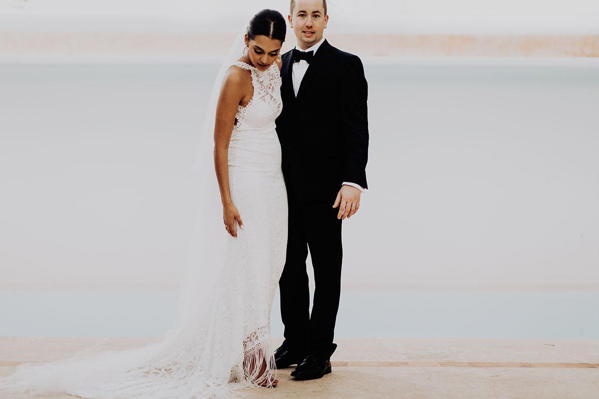 merida-mexico-wedding-destination-wedding-photographer-147.jpg