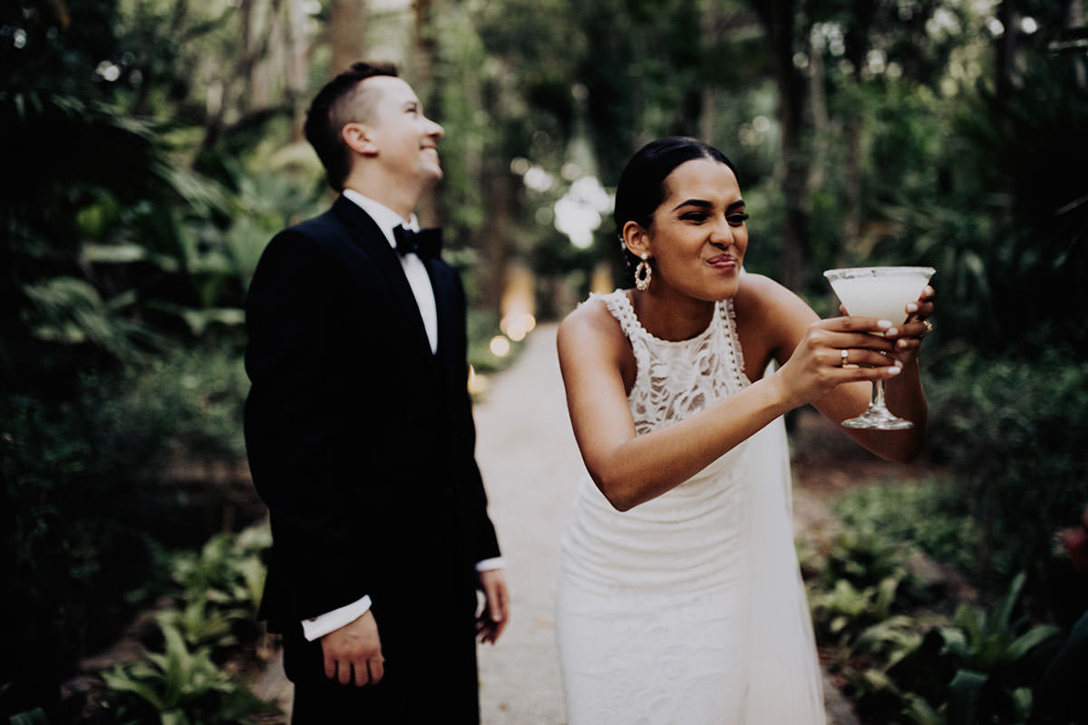 merida-mexico-wedding-destination-wedding-photographer-150.jpg