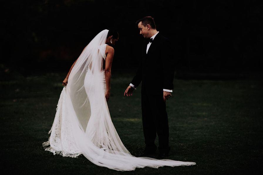 merida-mexico-wedding-destination-wedding-photographer-155.jpg