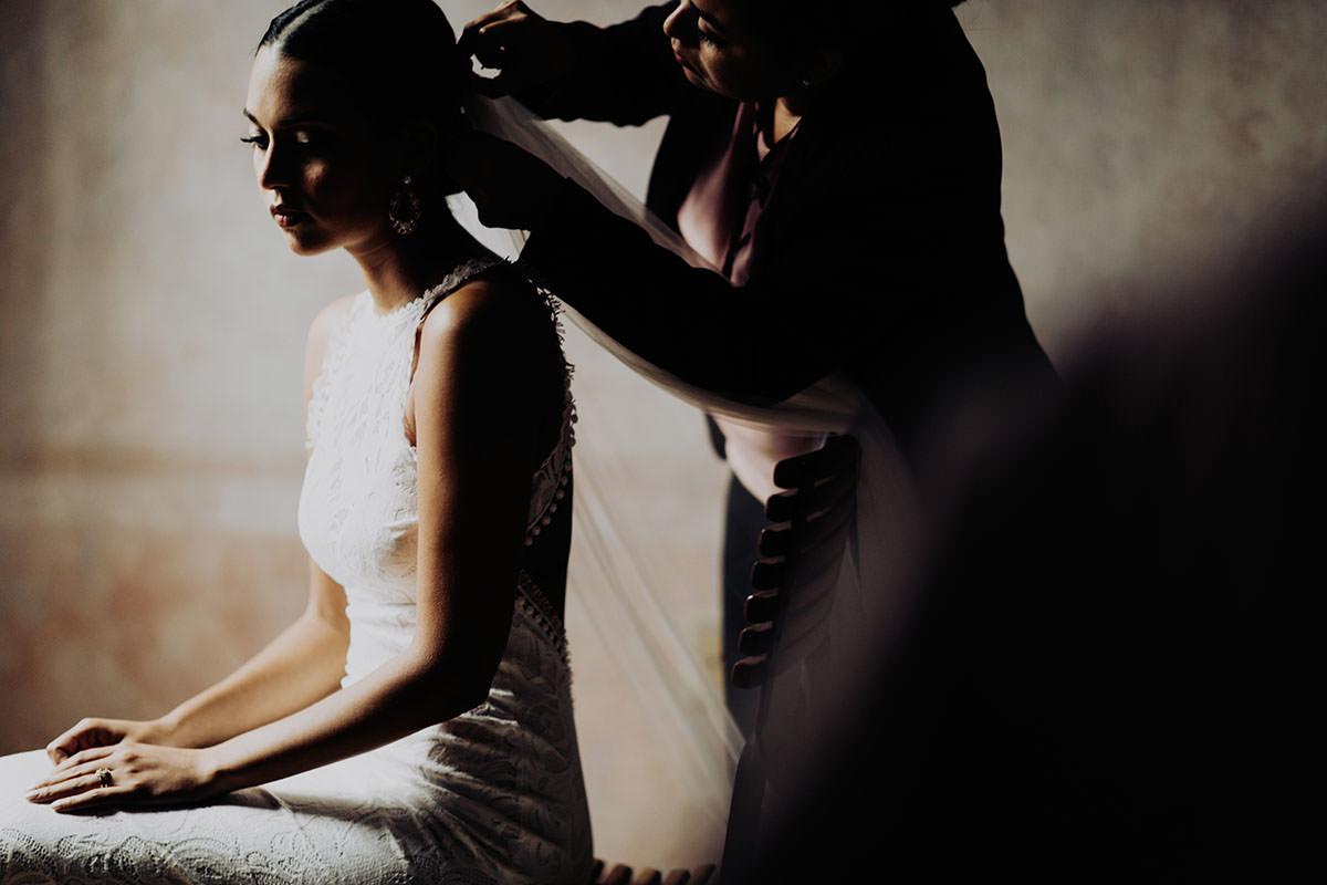 wedding-photography-destination-merida-mexico-wedding-046.jpg