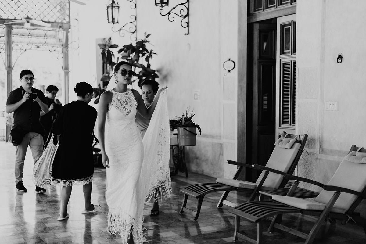 wedding-photography-destination-merida-mexico-wedding-056.jpg