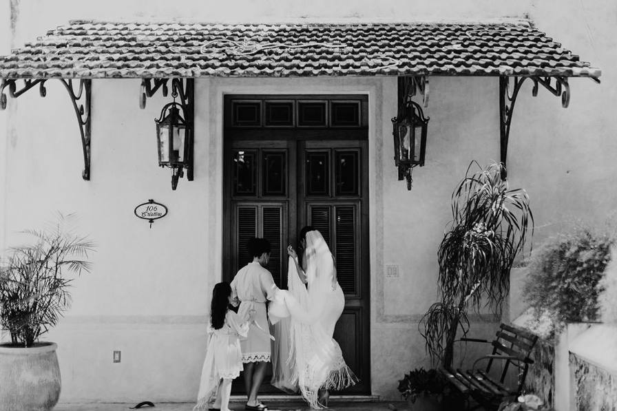 wedding-photography-destination-merida-mexico-wedding-057.jpg