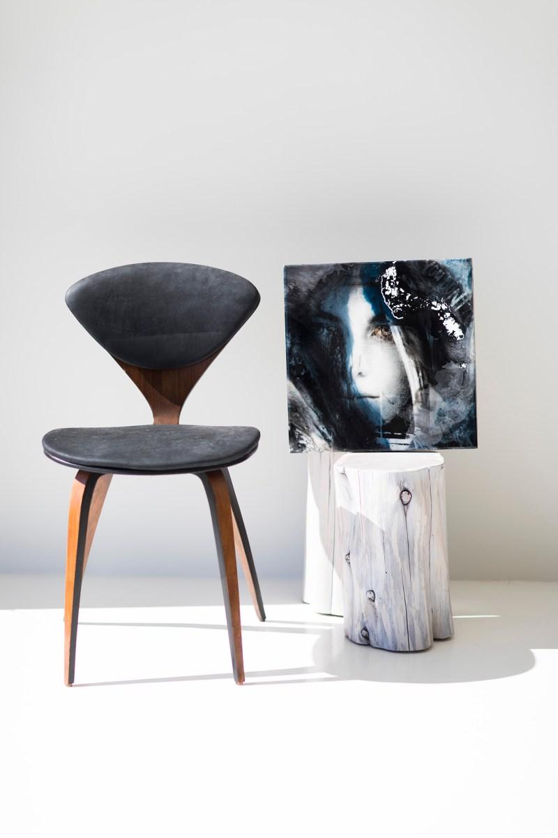 addison-jones-art-luna-001