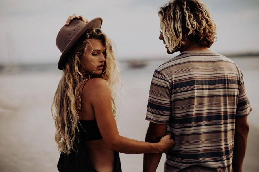 wilmington-beach-north-carolina-photographer-surfer-couple-006.jpg