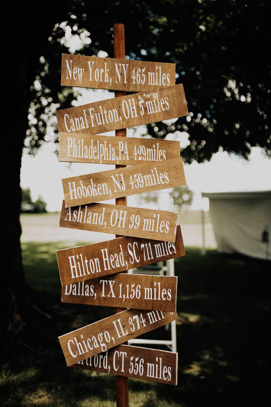 cleveland-backyard-wedding-best-cleveland-wedding-photographer-addison-jones-photography-0005.jpg