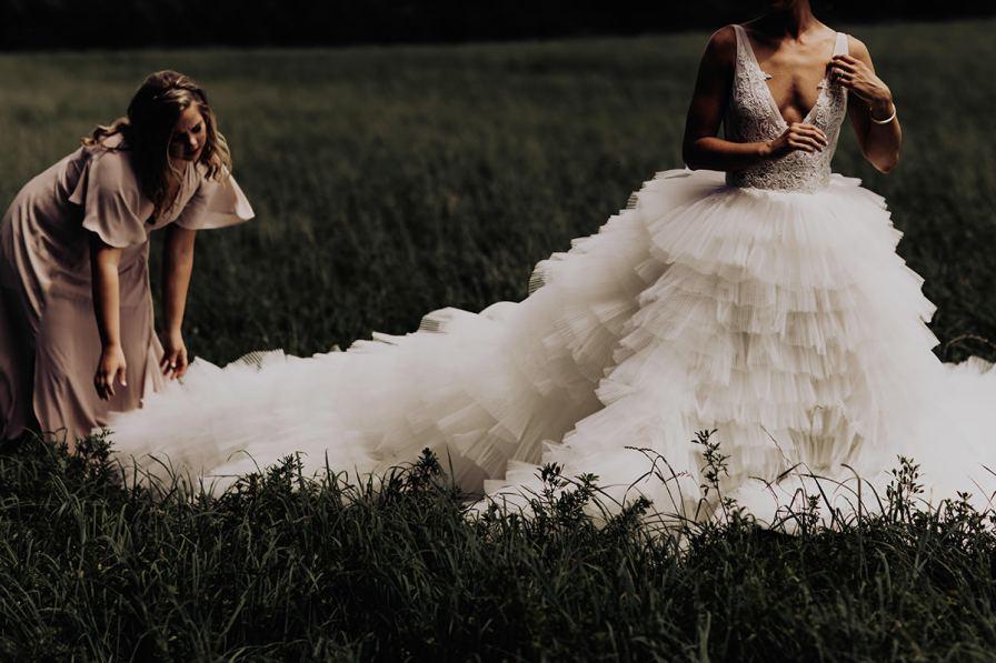 cleveland-backyard-wedding-best-cleveland-wedding-photographer-addison-jones-photography-0016.jpg