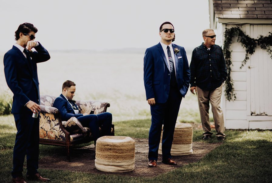 cleveland-backyard-wedding-best-cleveland-wedding-photographer-addison-jones-photography-0027.jpg