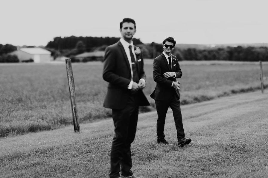 cleveland-backyard-wedding-best-cleveland-wedding-photographer-addison-jones-photography-0043.jpg