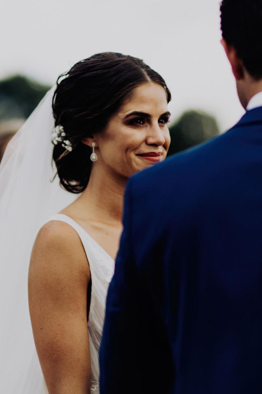 cleveland-backyard-wedding-best-cleveland-wedding-photographer-addison-jones-photography-0063.jpg