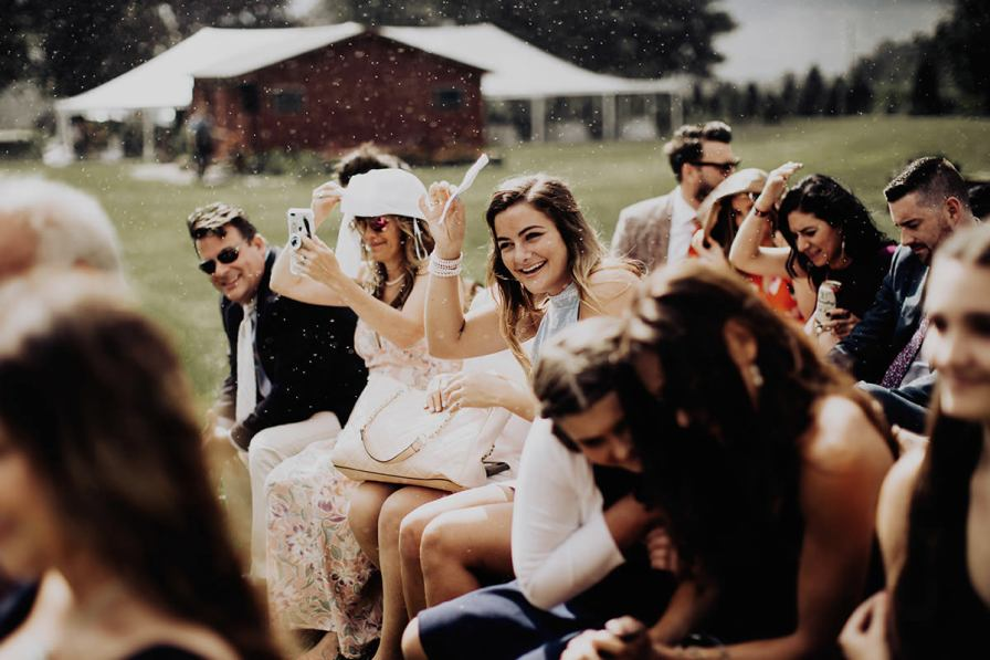 cleveland-backyard-wedding-best-cleveland-wedding-photographer-addison-jones-photography-0070.jpg