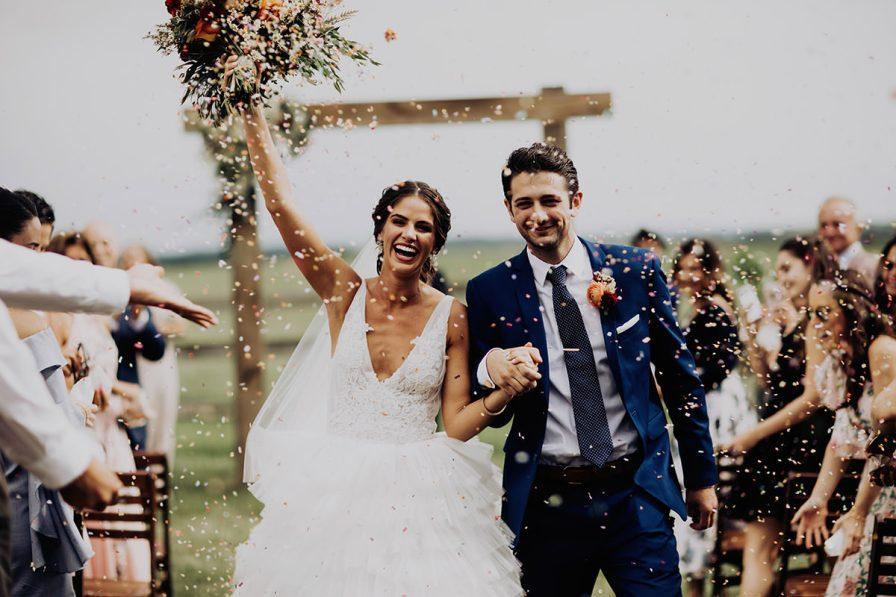cleveland-backyard-wedding-best-cleveland-wedding-photographer-addison-jones-photography-0074.jpg
