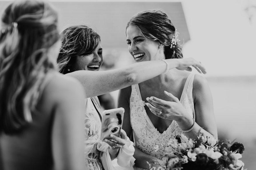 cleveland-backyard-wedding-best-cleveland-wedding-photographer-addison-jones-photography-0090.jpg