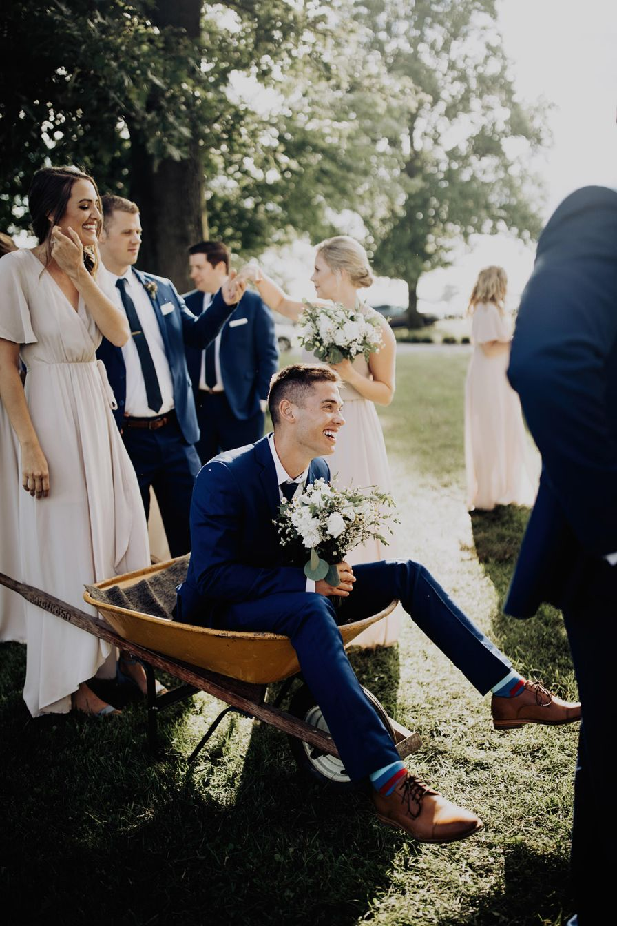 cleveland-backyard-wedding-best-cleveland-wedding-photographer-addison-jones-photography-0093.jpg