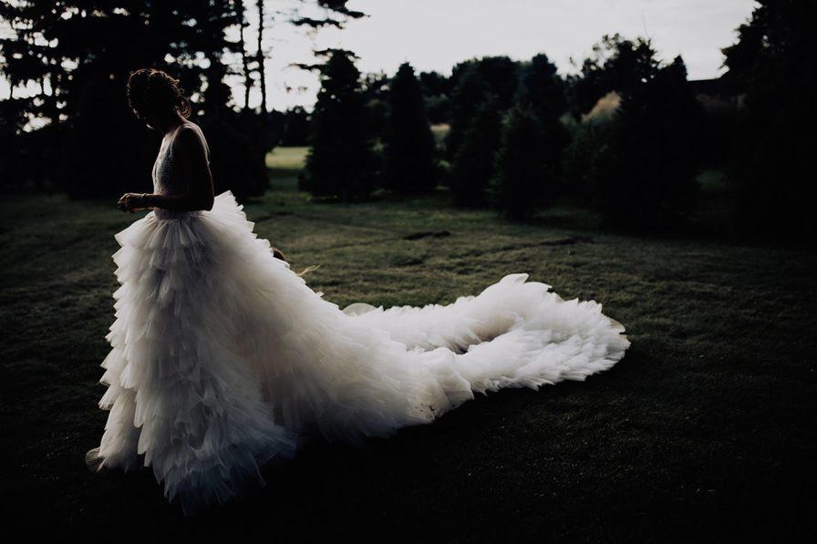 cleveland-backyard-wedding-best-cleveland-wedding-photographer-addison-jones-photography-0098.jpg