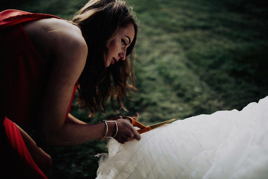 cleveland-backyard-wedding-best-cleveland-wedding-photographer-addison-jones-photography-0099.jpg