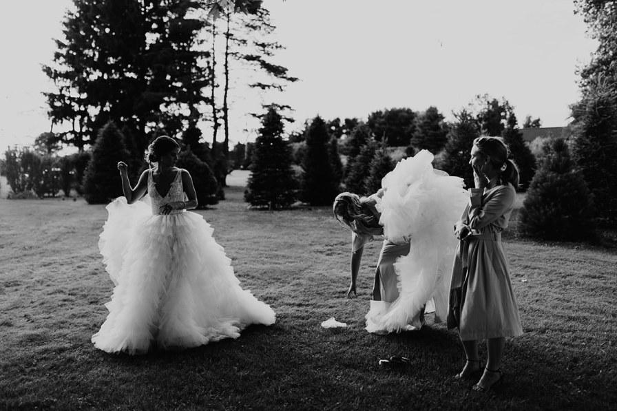 cleveland-backyard-wedding-best-cleveland-wedding-photographer-addison-jones-photography-0100.jpg