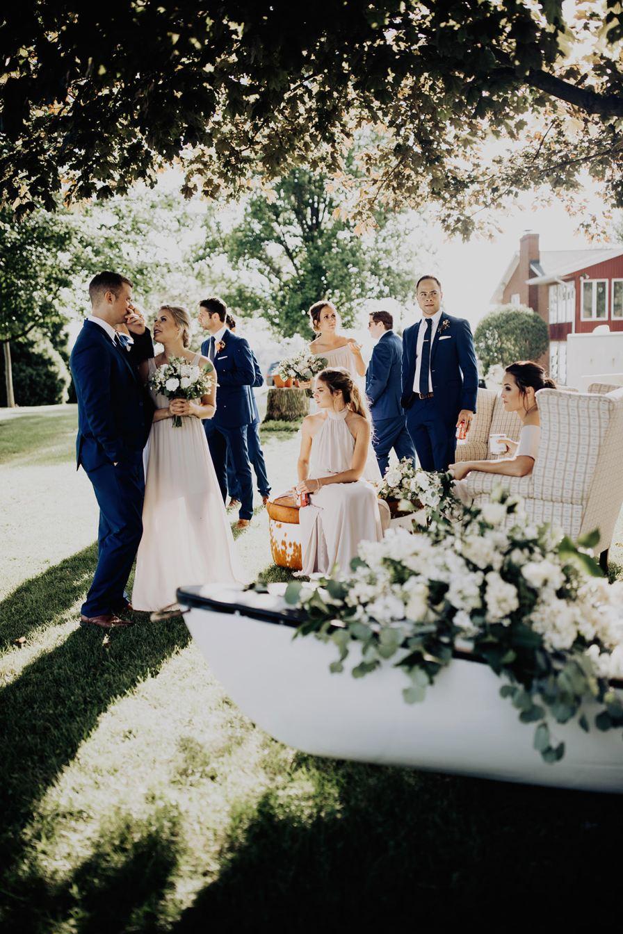 cleveland-backyard-wedding-best-cleveland-wedding-photographer-addison-jones-photography-0104.jpg