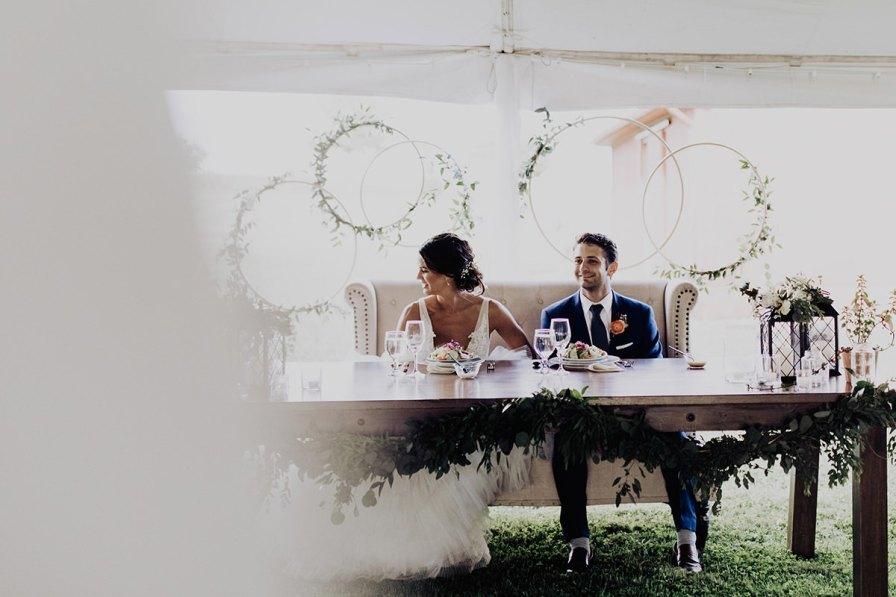 cleveland-backyard-wedding-best-cleveland-wedding-photographer-addison-jones-photography-0111.jpg