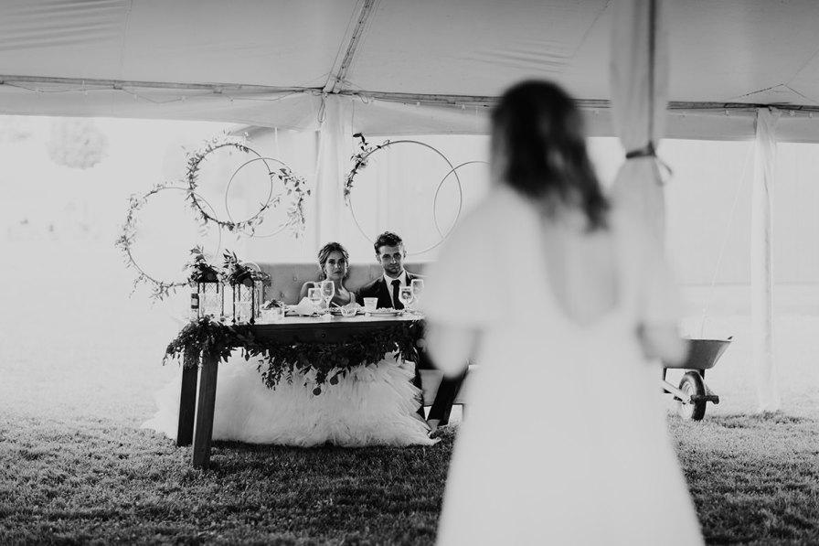cleveland-backyard-wedding-best-cleveland-wedding-photographer-addison-jones-photography-0116.jpg