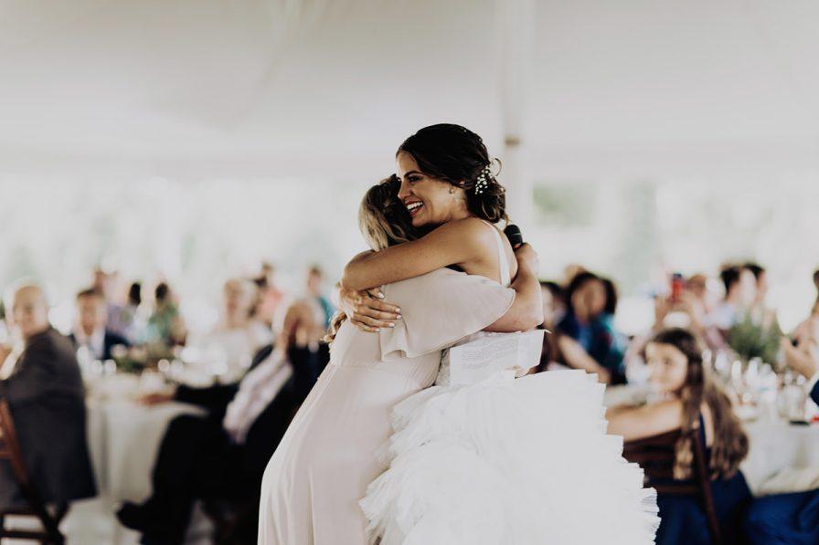 cleveland-backyard-wedding-best-cleveland-wedding-photographer-addison-jones-photography-0118.jpg