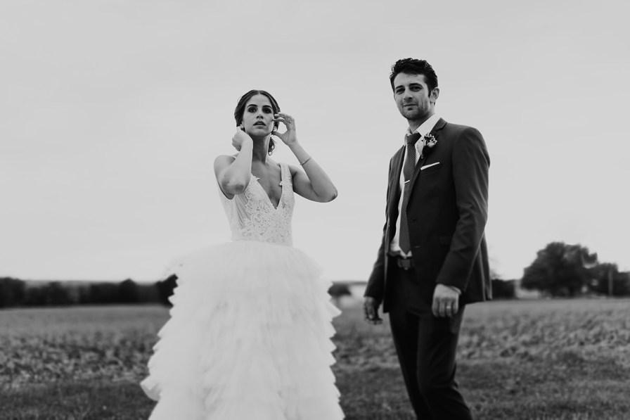 cleveland-backyard-wedding-best-cleveland-wedding-photographer-addison-jones-photography-0141.jpg