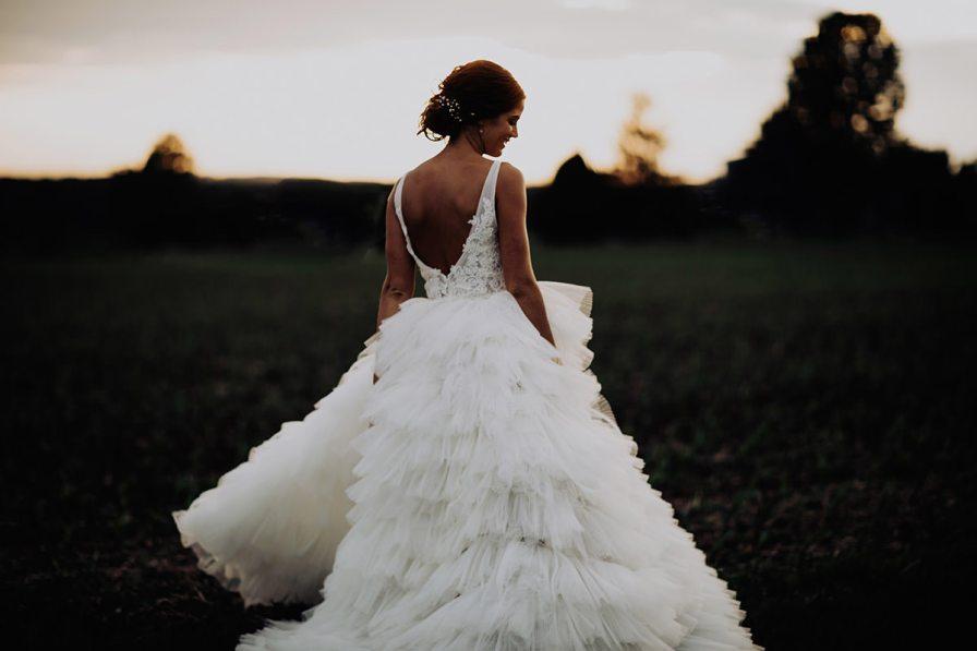 cleveland-backyard-wedding-best-cleveland-wedding-photographer-addison-jones-photography-0143.jpg