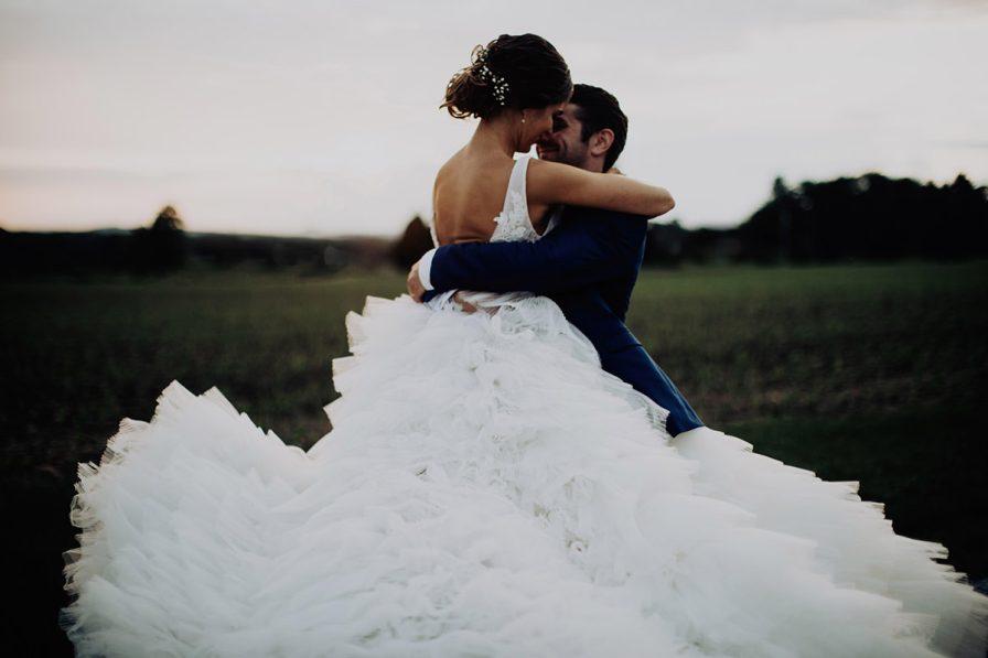 cleveland-backyard-wedding-best-cleveland-wedding-photographer-addison-jones-photography-0147.jpg