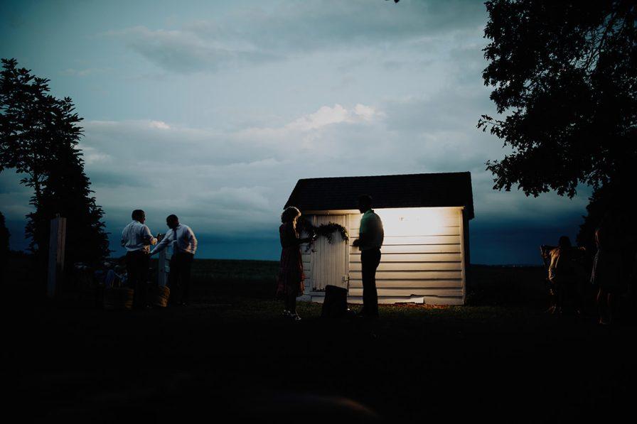 cleveland-backyard-wedding-best-cleveland-wedding-photographer-addison-jones-photography-0152.jpg